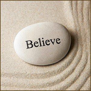 TERI-Stone-Believe-300