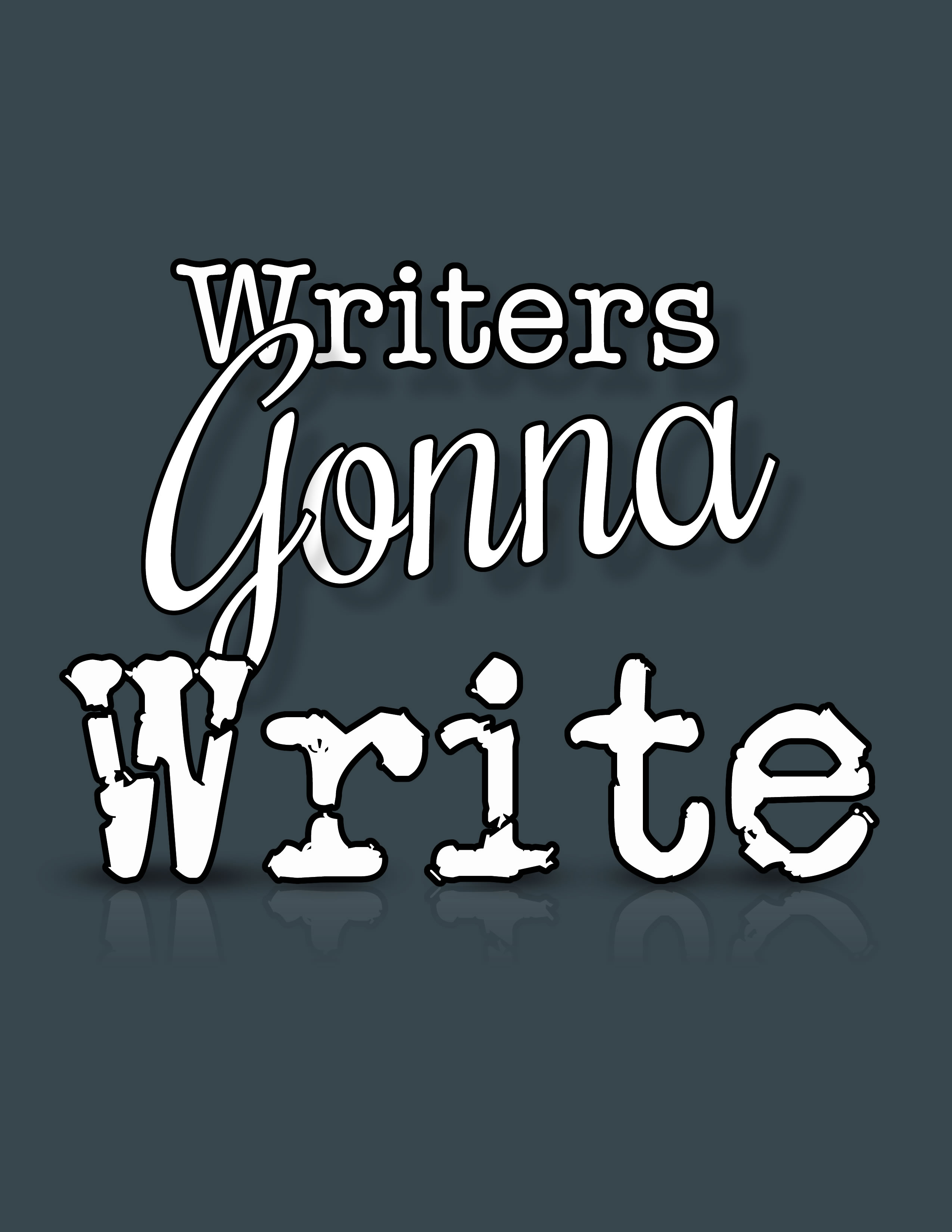 how to become a game story writer
